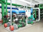 Все тепловые пункты Саранска подключены к единой системе цифрового управления