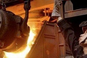 В китайской металлургии продолжаются реформы