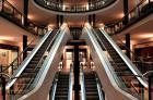 Эксперт: в Тюмени появятся торговые центры нового формата