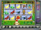Подробная информация о том, как обыграть онлайн казино Голдфишка!