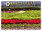 Состоялось открытие 121-й сессии Кантонской ярмарки в Гуанчжоу