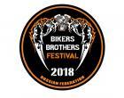 Официальный представитель американской марки одежды 5.11 Tactical стал партнером крупнейшего байк-фестиваля «Biker Brothers Festival-2018»