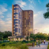 «Метриум»: Плановое повышение цен в «Резиденции Сокольники»