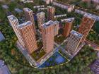 Level Group: До 13% экономии при покупке квартир в «Level Амурской»