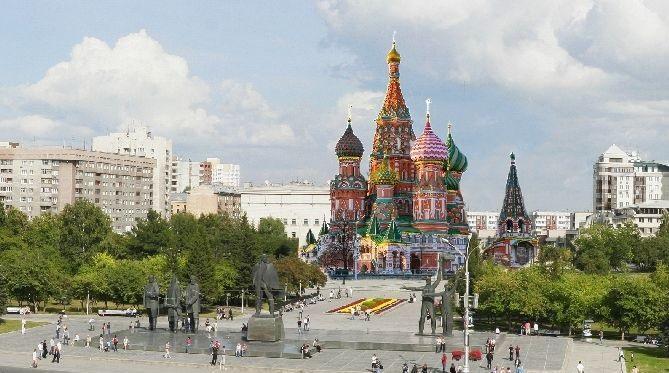 В Новосибирской области стартует социальный проект 2Твой отдых – твоя ответственность!»