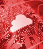 Облачные технологии на основе решений Hitachi Vantara