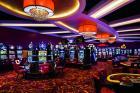 Лучшие игровые слоты бесплатно онлайн в казино Фараон!