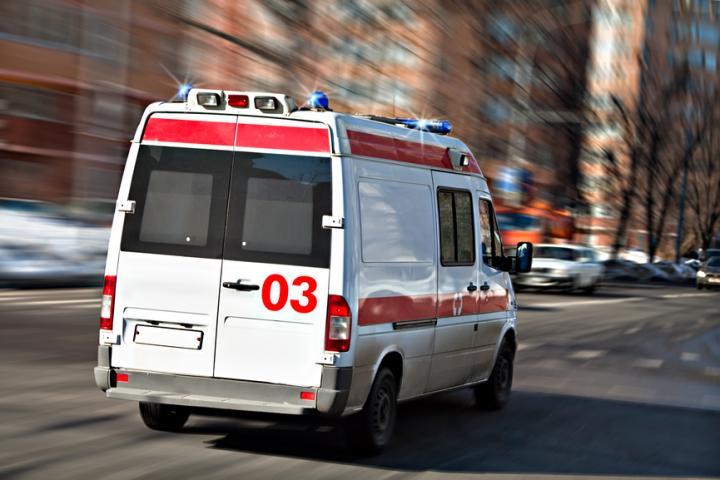 Центр экстренной медицинской помощи в Севастополе возглавила Татьяна Стульба