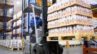 Французская FM Logistic отказалась от покупки склада в Долгопрудном