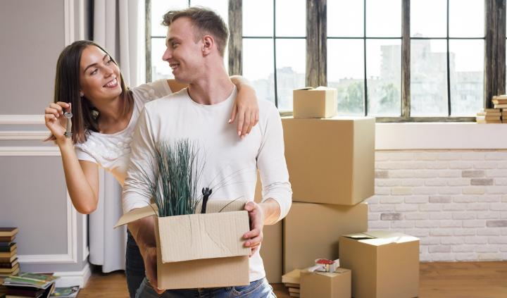 Лайфхак от «Метриум»: Купить в кредит или арендовать – какую стратегию выбрать
