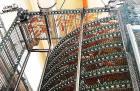 Конвейер «Милленниум» - механизм для модернизации предприятия