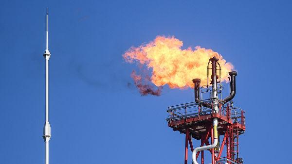 Россия третий год подряд остается крупнейшим поставщиком нефти в Китай