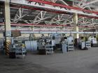 «Алтайгеомаш»: точка роста алтайского машиностроения