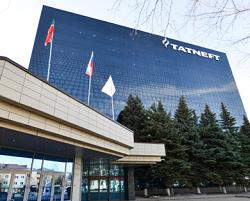 Совет директоров «Татнефти» обсудит развитие нефтегазопереработки и «шинного проекта»