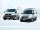 «Балтийский лизинг» предлагает клиентам топ марок на растущем рынке новых LCV