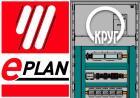 Компания КРУГ повышает производительность с внедрением САПР EPLAN