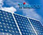 Trina Solar заняла ведущее место в отрасли по итогам 2016 года