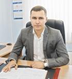 Кирилл Утюпин: кризис не помешал выполнить годовой план по автотранспорту на 200%