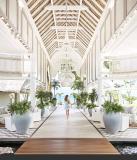 Состоялось открытие обновленного отеля LUX* Grand Gaube
