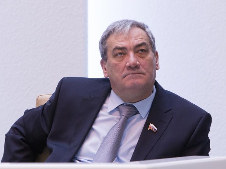 Нефтегазовый комплекс - основа экономики Якутии
