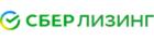 Шесть представителей СберЛизинга вошли в рейтинг «ТОП-1000 российских менеджеров»