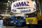 «КАМАЗ» и Volkswagen заключили договор о поставках комплектующих немецкому бренду