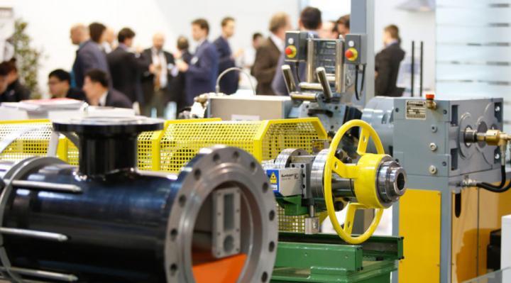 Российские компании – участники крупнейшей выставки производителей кабельно-проводниковой продукции WIRE-2018