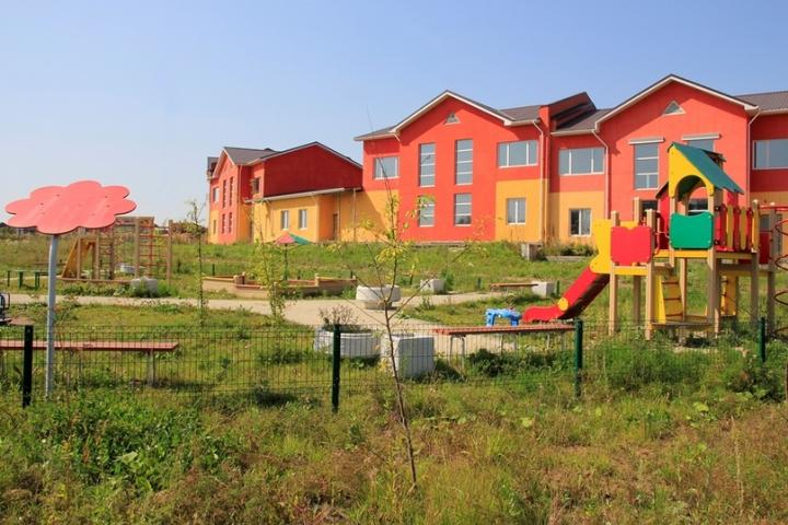 Наступило самое выгодное время для покупки загородной недвижимости в Екатеринбурге