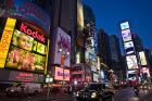 Производство рекламных вывесок - гарантия высокого качества и низкая стоимость