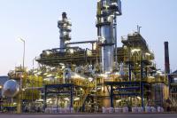 Объем инвестиций в реализацию крупнейших инвестиционных проектов химической отрасли РФ превышает 3 трлн рублей