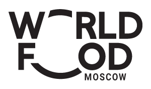 Компания «Боско-морепродукт» на выставке WorldFood Moscow 2019