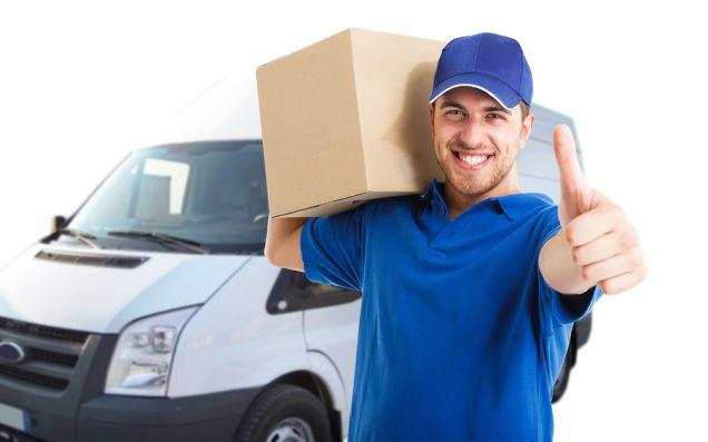 Расширение географии доставки и совершенствование сервиса по отправке через «Почту России»  в E-Logistics
