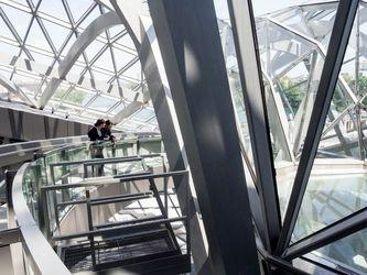 Инвесторам представят новый формат реализации городской недвижимости