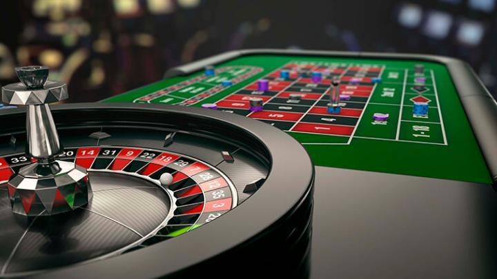 Самое доходное казино честное казино топ 10