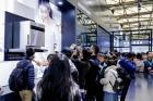 Новые технологические разработки в сфере кухонного оборудования анонсировала Midea