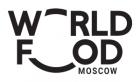Компания «Боско-морепродукт» на выставке WorldFood Moscow 2019