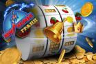 Лучшие игровые автоматы онлайн на официальном сайте Вулкан Гранд