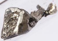 Различие в магнитных свойствах помогло разделить редкоземельные металлы