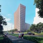 «Метриум»: Новые районы на карте недвижимости комфорт-класса