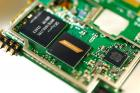 Alibaba A.I. Labs и MediaTek стали стратегическими партнерами в сфере IoT