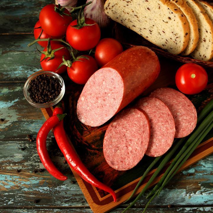 На 5,6% выросли цены в Псковской области в январе