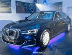 «Балтийский лизинг» выступил партнером премии «Kuzbass Business Awards» в Кемерове