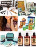 Продукция Youngevity для здоровья и красоты приходит на российский рынок