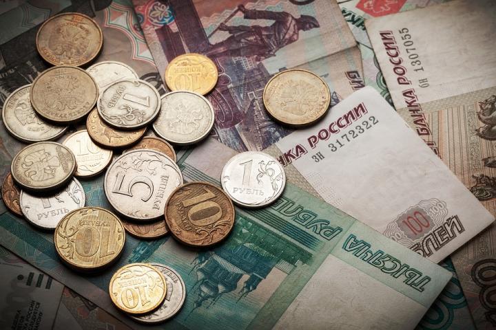 Заемщикам разрешат выкупить долги по кредитам