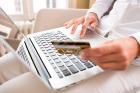 Знания про онлайн займы, что точно вам пригодятся