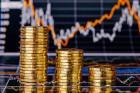 Московские облигации были признаны экспертами удачной инвестицией