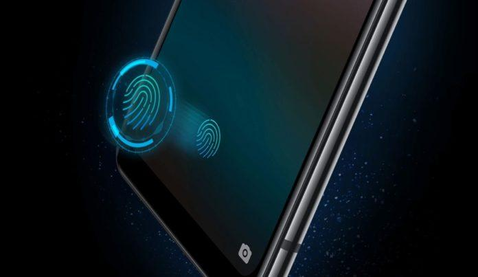 Xiaomi анонсировала сканер отпечатка пальца, о котором мечтали все пользователи