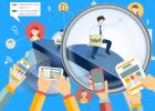 Эффективность проведения рекламных кампаний в Интернете с MIQO Marketing