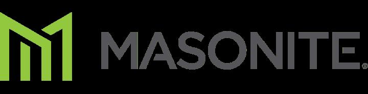 Дэн Ширк назначен директором по информационным технологиям Masonite International Corporation