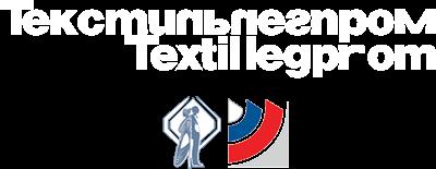 Surface Design на «Текстильлегпром»